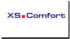 1-xs-comfort.png
