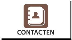 Contacten