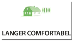 Langer Comfortabel Thuis Alliantie